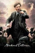 Μάικλ Κόλινς, ο Επαναστάτης (Michael Collins)