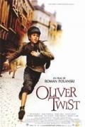 Όλιβερ Τουίστ (Oliver Twist)