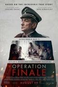 Επιχείρηση: Φινάλε (Operation Finale)
