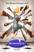 Ο Ρατατούης (Ratatouille)
