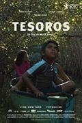Θησαυρός (Treasure / Tesoros)
