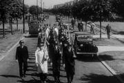 Β' Παγκόσμιος Πόλεμος: Το Τίμημα της Αυτοκρατορίας