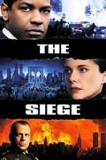 Η πολιορκία (The Siege)