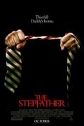 Ο Πατριός (The Stepfather)