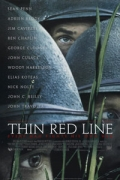 Η Λεπτή Κόκκινη Γραμμή (The Thin Red Line)