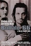 Μπάφαλο '66 (Buffalo '66)