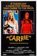 Κάρι, Εκρηξη Οργής (Carrie)