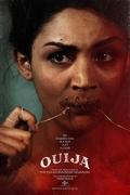Ouija -Πίνακας Πνευμάτων