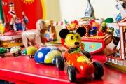 Σάββατο στο Παιδικό Μουσείο Θεσσαλονίκης