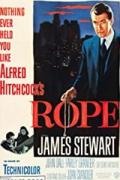 Ο Βρόχος (Rope)