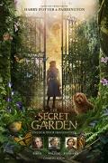 Ο Μυστικός Κήπος (The Secret Garden)