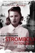 Στρόμπολι, Η Γη Του Θεού (Stromboli, Terra Di Dio)