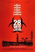 28 Μέρες Μετά (28 Days Later...)