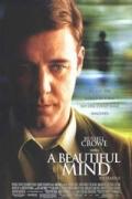 Ένας Υπέροχος Άνθρωπος (A Beautiful Mind)