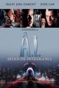 Α.Ι.: Τεχνητή Νοημοσύνη (A.I. Artificial Intelligence)