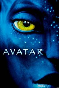 Αφίσα της ταινίας Avatar