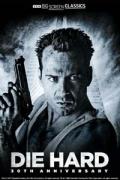 Πολύ Σκληρός για να Πεθάνει (Die Hard)