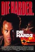 Πολύ Σκληρός για να Πεθάνει 2 (Die Hard 2)