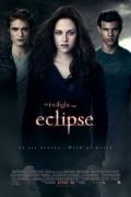 Έκλειψη (The Twilight Saga: Eclipse)
