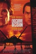 Κρίσιμη Απόφαση (Executive Decision)