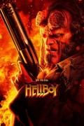 Hellboy: Ο Ήρωας της Κόλασης (Hellboy)