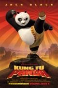 Κουνγκ Φου Πάντα (Kung Fu Panda)