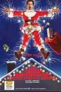 Τα Χριστούγεννα του Τρελού Θηριοτροφείου (National Lampoon's Christmas Vacation)