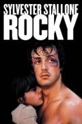 Ρόκι, τα Χρυσά Γάντια (Rocky)