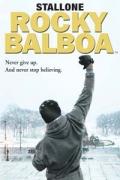 Ρόκι Μπαλμπόα (Rocky Balboa)