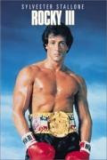 Ρόκυ Νο 3: Ο Θρίαμβος (Rocky III)