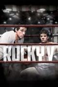 Ρόκι V (Rocky V)