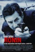 Ρόνιν (Ronin)
