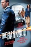 Το Μεγάλο Κόλπο (The Bank Job)