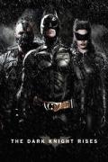 Ο Σκοτεινός Ιππότης: Η Επιστροφή (The Dark Knight Rises)
