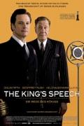 Ο Λόγος του Βασιλιά (The King's Speech)