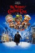 Χριστουγεννιάτικη Ιστορία (The Muppet Christmas Carol)