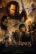 Ο Άρχοντας των Δαχτυλιδιών: Η Επιστροφή του Βασιλιά (The Lord of the Rings: The Return of the King)