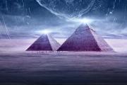 Εξωγήινοι της Αρχαιότητας (Ancient Aliens)