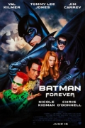 Μπάτμαν για Πάντα (Batman Forever)