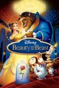 Η Πεντάμορφη και το Τέρας (Beauty and the Beast-1991)