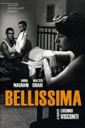Μπελίσιμα (Bellissima)