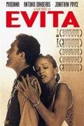 Εβίτα (Evita)