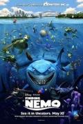 Ψάχνοντας τον Νέμο (Finding Nemo)