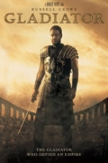 Μονομάχος (Gladiator)