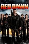 Κόκκινη Αυγή (Red Dawn)