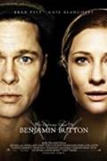 Η Απίστευτη Ιστορία του Μπένζαμιν Μπάτον (The Curious Case of Benjamin Button)