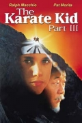Καράτε Κιντ 3 (The Karate Kid Part III)