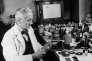 Πενικιλίνη – Μία Ιατρική Επανάσταση