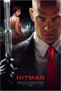 Hitman: Πράκτορας Νο. 47 (Hitman: Agent 47)