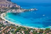 Περιπλάνηση στη Μεσόγειο